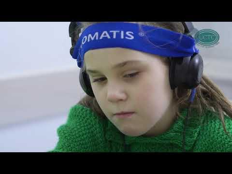 Treatment of Autism in UCTC