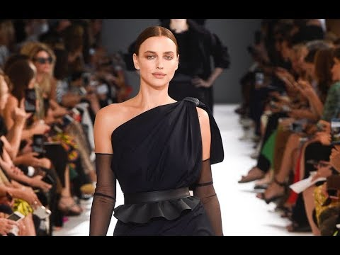 MAX MARA Spring Summer 2019 Milan - Fashion Channel