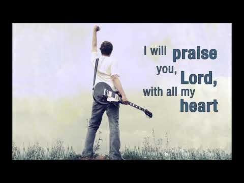 classical mezmur
