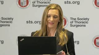 Newswise:Video Embedded young-age-does-not-equal-low-risk-for-patients-needing-aortic-valve-replacement