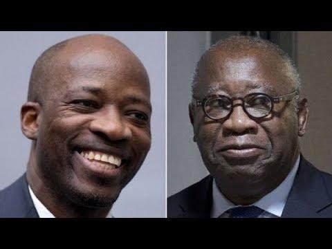 <a href='https://www.akody.com/cote-divoire/news/cote-d-ivoire-pour-ou-contre-la-liberation-sous-conditions-de-laurent-gbagbo-et-charles-ble-goude-les-avis-sont-partages-au-sein-des-populations-319999'>C&ocirc;te d&rsquo;Ivoire : Pour ou contre la lib&eacute;ration sous conditions de Laurent Gbagbo et Charles Bl&eacute; Goud&eacute; les avis sont partag&eacute;s au sein des populations</a>