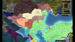 EU3オスマン帝国9