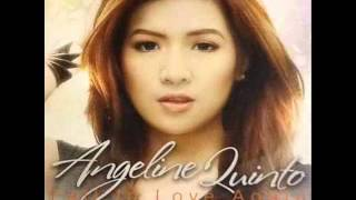 I Just Fall In Love Again (Angeline Quinto) extended_version_remix