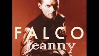 Falco - Jeanny (Maxi Version)