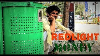 Redlighy Money Short Film