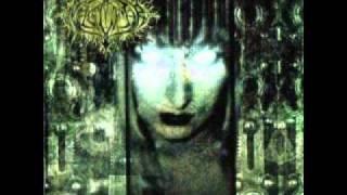 Naglfar - The Devil's Child (With Lyrics)