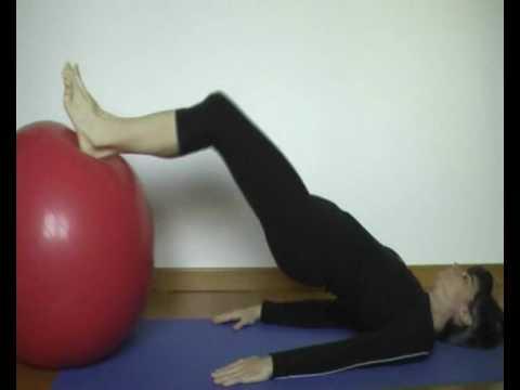 Dolore dorgayuschie nellarticolazione del ginocchio