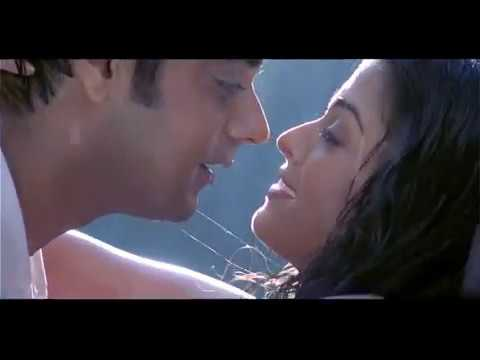 Hai Mera Dil Churake Le Gaya Full Video Song | Josh | Shahrukh Khan, Aishwarya Rai Mp3