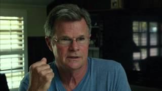SKATEBOARDING'S FIRST WAVE (Short) – Trailer