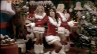 Kus - Wat Ik Wil Voor Kerstmis
