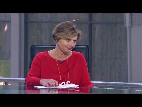 360 ТВ: Интервью Натальи Белоголовцевой