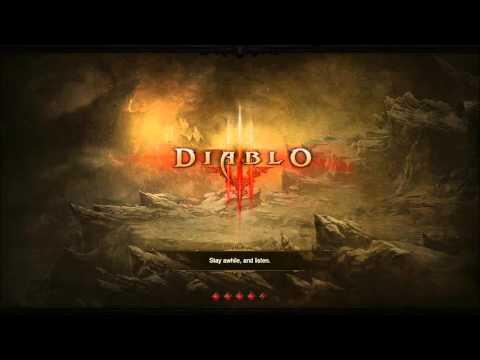 Diablo 3 Ultimate Evil Edition: All Legit Ultimate Lightning