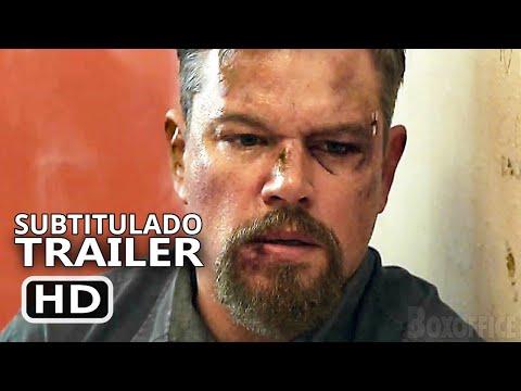 JonasRiquelme's Video 164688386778 v0S_ZFh-COs