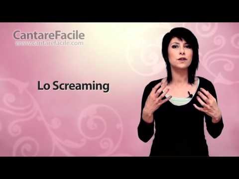 Come togliere la pigmentazione su una faccia a gravidanza