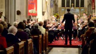 Beethoven Coriolan Overture