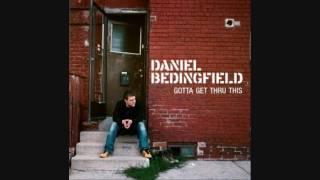 Daniel Bedingfield - Inflate My Ego
