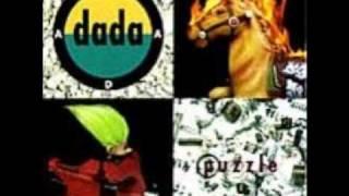 """Dada """"Dorina"""" 1993"""
