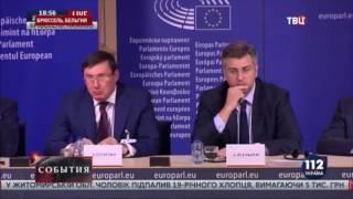 Виктор Янукович рвется к власти!!! Большие перемены в Украине Новости Украины Сегодня
