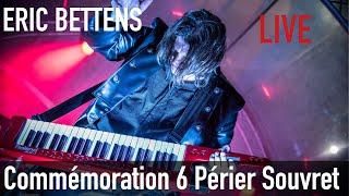 Commémoration Puits n° 6 Périer - DVD du concert