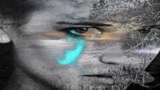 Christophe - Lita (VIDEOCLIP HD)