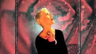 Kadr z teledysku Speak to me tekst piosenki Roxette