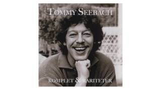 Tommy Seebach   Hip Hurra   Det' Min Fødselsdag (god Lydkvalitet)