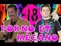 Porno et Mécano - SLG