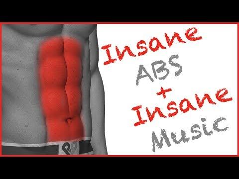 Ar riebalų degintojas privers numesti svorio