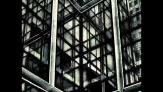 laurie anderson - big science.mpg