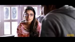 Kadhal Ara Onnu Vizundhuchu Song (Promo Video 30Sec) - Vaayai Moodi Pesavum