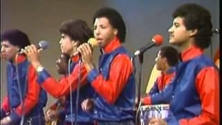 Muchacha - Bonny Cepeda  (Video)