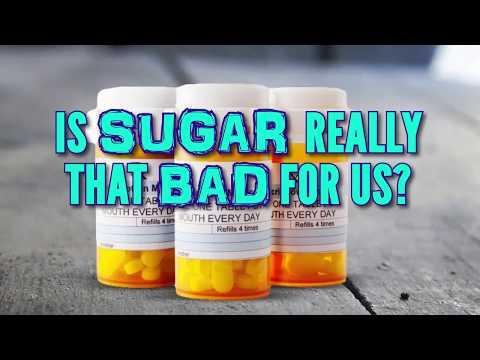 Diät für Typ-2-Diabetes