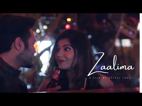 Zaalima Short Film
