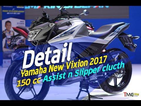 Harga Yamaha Vixion Baru Dan Bekas Februari 2019 Priceprice Indonesia