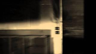 Irrelevant - I'll Be OK - album minimix ((Kokeshi))