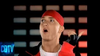 10 WORST Lyrics Ever - Eminem Edition