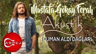 Mustafa Gökay Ferah - Duman Aldı Dağları (Official Audio)