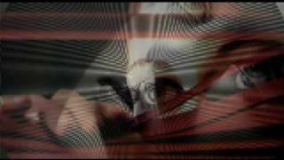 اغاني حصرية دينا حايك -شو بخاف تحميل MP3