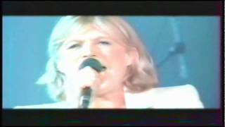 "Marianne Faithfull ""Incarceration of a flower child"" 1999 2/2.wmv"
