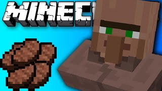СТЕЙКИ ПО 15 :(( - Minecraft Egg Wars (Mini-Game)