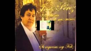 José Pérez : Amame.