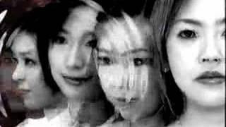 DON'T STOP 恋愛中 / T&Cボンバー - YouTube