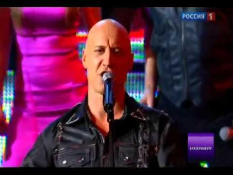 Битва хоров  Вечная любовь Денис Майданов