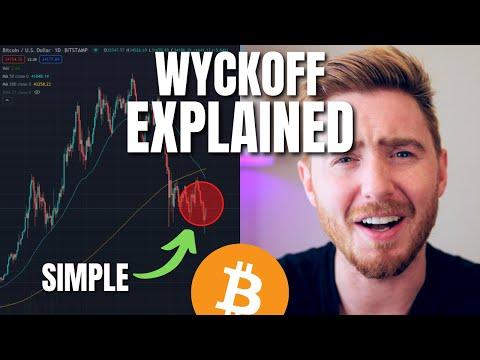 Būdai uždirbti bitcoin