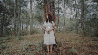 Download lagu Rimar Perantara Mp3