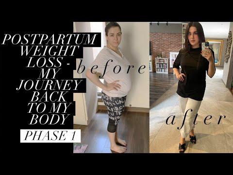 Atât de frustrat de pierderea în greutate