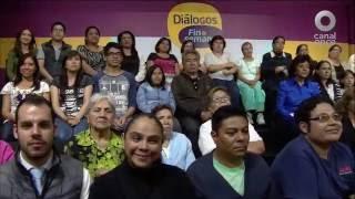 Diálogos Fin de Semana - Boda, ¿sinónimo de amor?