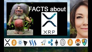 No More Spiritual Pollution Regarding Ripple & XRP / MoneyTap Japan