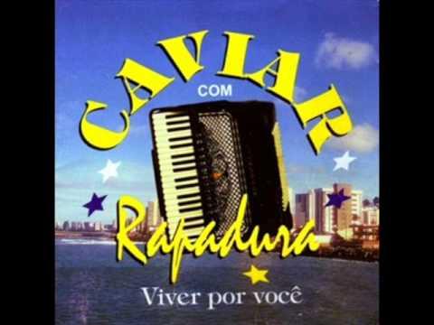 Música Mãozinha Mãozinha