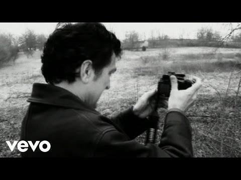 Manolo Garcia - No Estes Triste